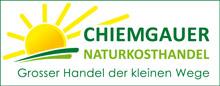 Chiemgauer-Naturkost-Logo.jpg