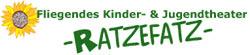 kindertheater-ratzefatz.jpg