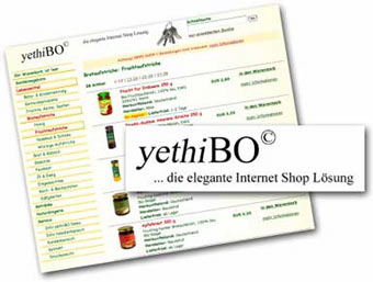 yethiBO_internet_shop.jpg